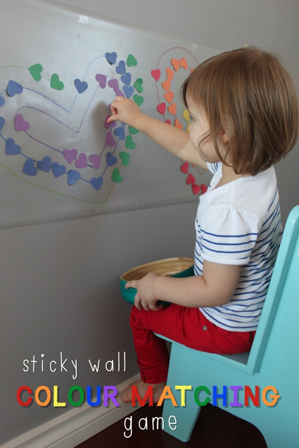 ple woodwork projects for kids